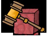 logo__1_.png