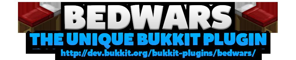 Images - Bedwars - Bukkit Plugins - Projects - Bukkit