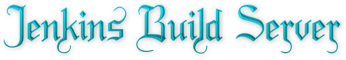 Images - Zephyrus - Bukkit Plugins - Projects - Bukkit
