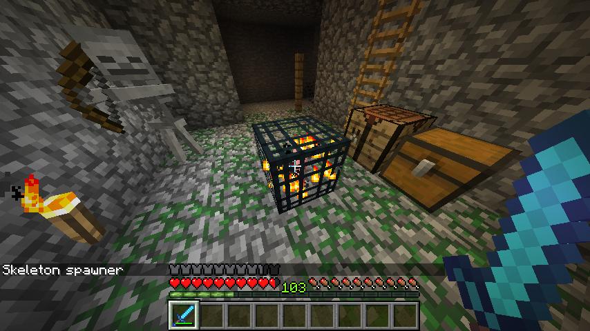 Better Spawn Eggs Bukkit Plugins Minecraft Curseforge
