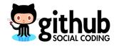 rsz_1rsz_github_banner.png