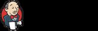 rsz_jenkins_logo.png