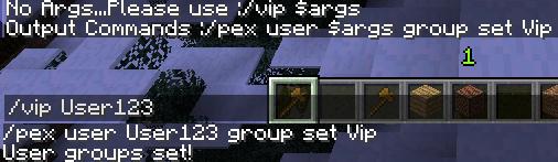 pex example