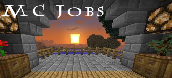 MC Jobs