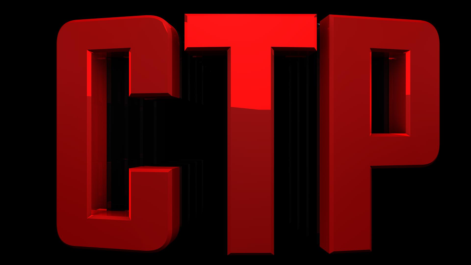 Directo A Plancha o Computer to Plate (CtP) - Castillo ...  |Ctp