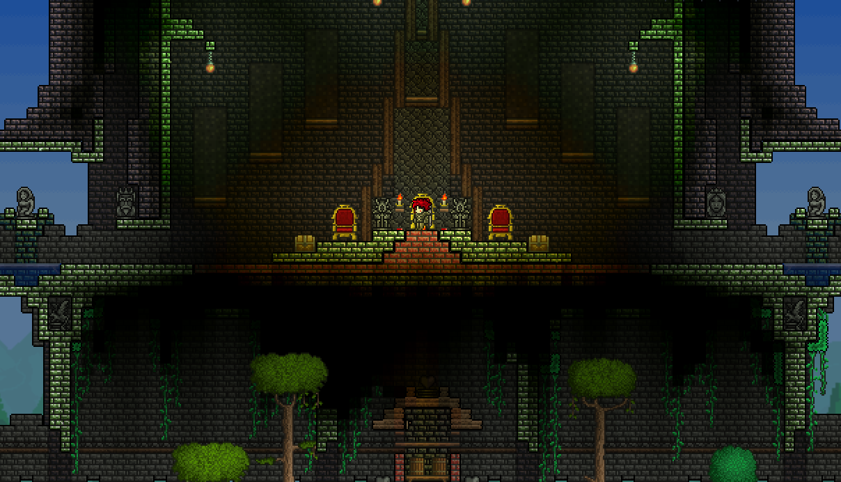 Images Yurithian War Maps Projects Terraria Curseforge