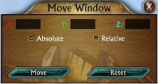Move_Window.jpg