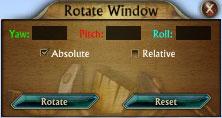 Rotate_Window.jpg