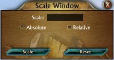Scale_Window.jpg
