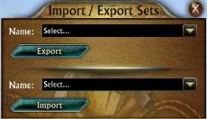 Import_Window.jpg