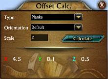 Offset_Calc_Window.jpg