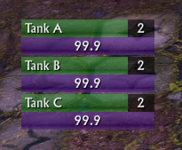New_Tank-Swap.png