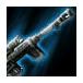 btn-ability-terran-penetrator-round.png