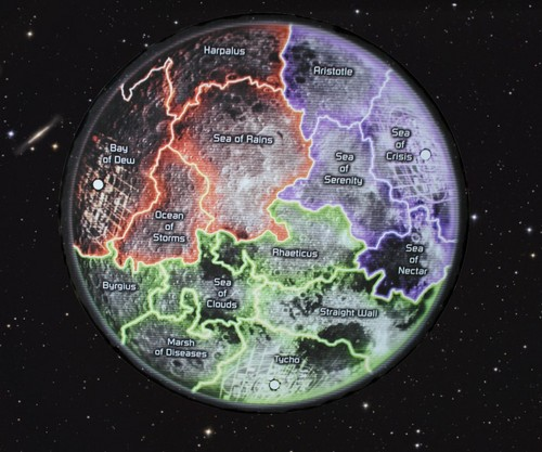 Images   Risk 2210 A.D. Turn Based   Maps   Projects   SC2Mapster