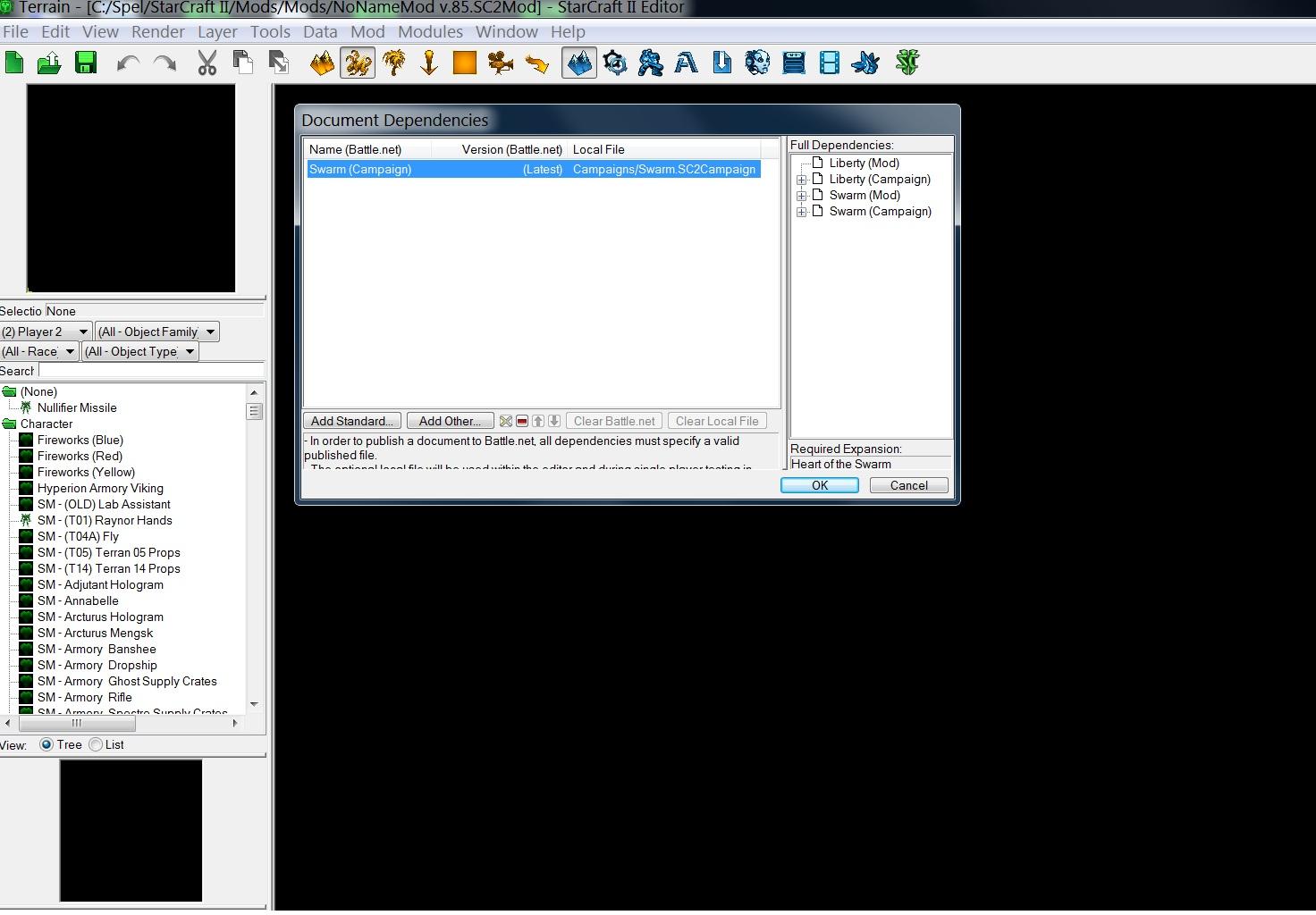 Swarm coin hack mods - Catalase diagram