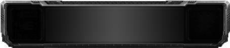 Achievement-Animation-Frame-Dark-New.png