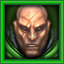 icon-supply-terran.png