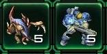 Units.jpg