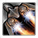 btn-upgrade-terran-reapernitropacks-overheat.png