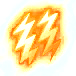 btn-ability-protoss-psistorm-color-yellow.png