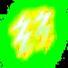 btn-ability-protoss-psistorm-limegreen.png