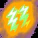 btn-ability-protoss-psistorm-color-green.png