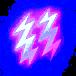 btn-ability-protoss-psistorm-color-purple.png