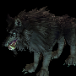 savage_wolf_icon.png
