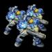 btn-unit-terran-marinesquad.png