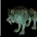 gray_wolf_icon.png