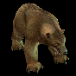 grizzly_icon.png