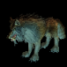 timber_wolf_icon.png