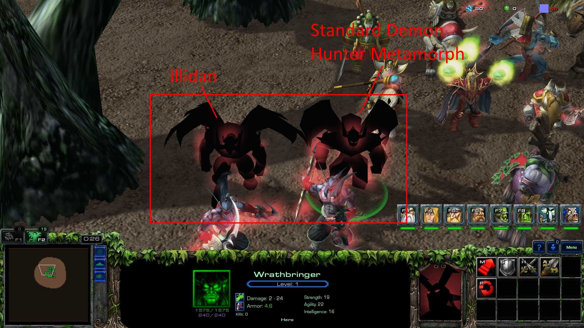 War3 ptr patch and bug reports warcraft modding player zone screenshot2015 02 14032909g sciox Choice Image