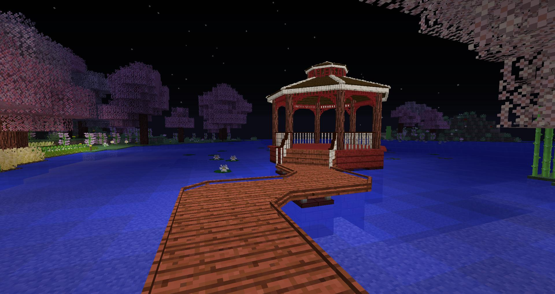 Images Chisels Amp Bits Mods Projects Minecraft