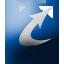 WAU icon2