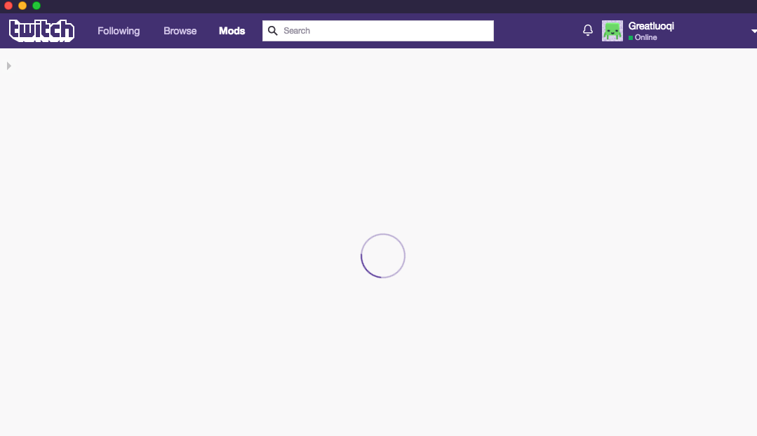 HELP! Twitch is bugged for me  How to install addon? - AddOn HELP