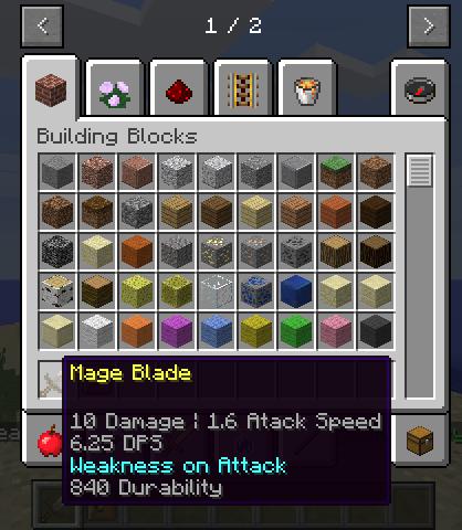 MegaLoot - Mods - Minecraft - CurseForge
