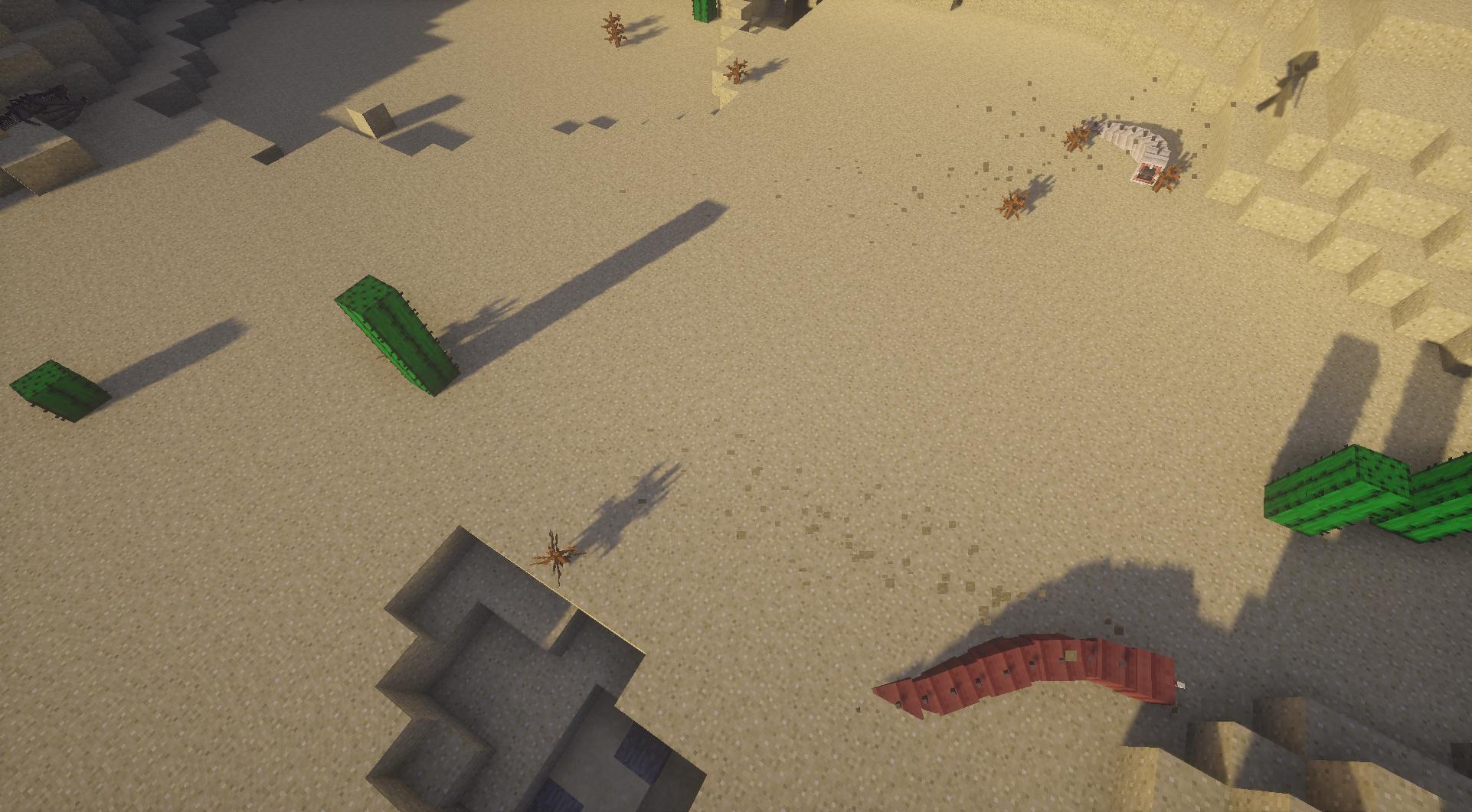 ICE AND FIRE DRAGONS  minecraftcurseforgecom