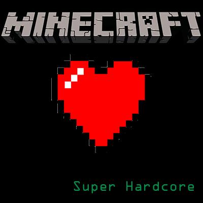 Super Hardcore Modded Survival - Mod Packs - Minecraft Mods