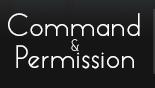 Command&Permission