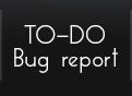 TO-DO&Bug