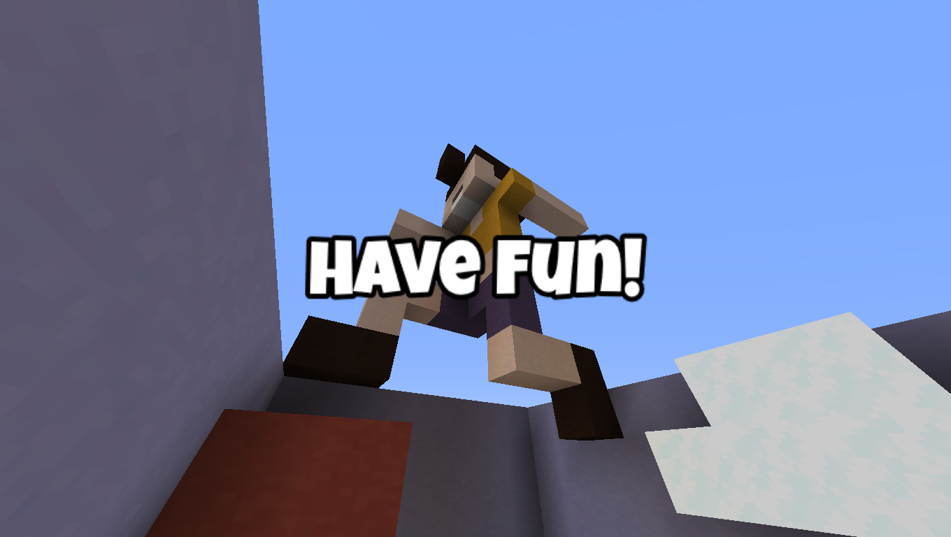 have-fun.png