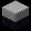 Half Obsidian