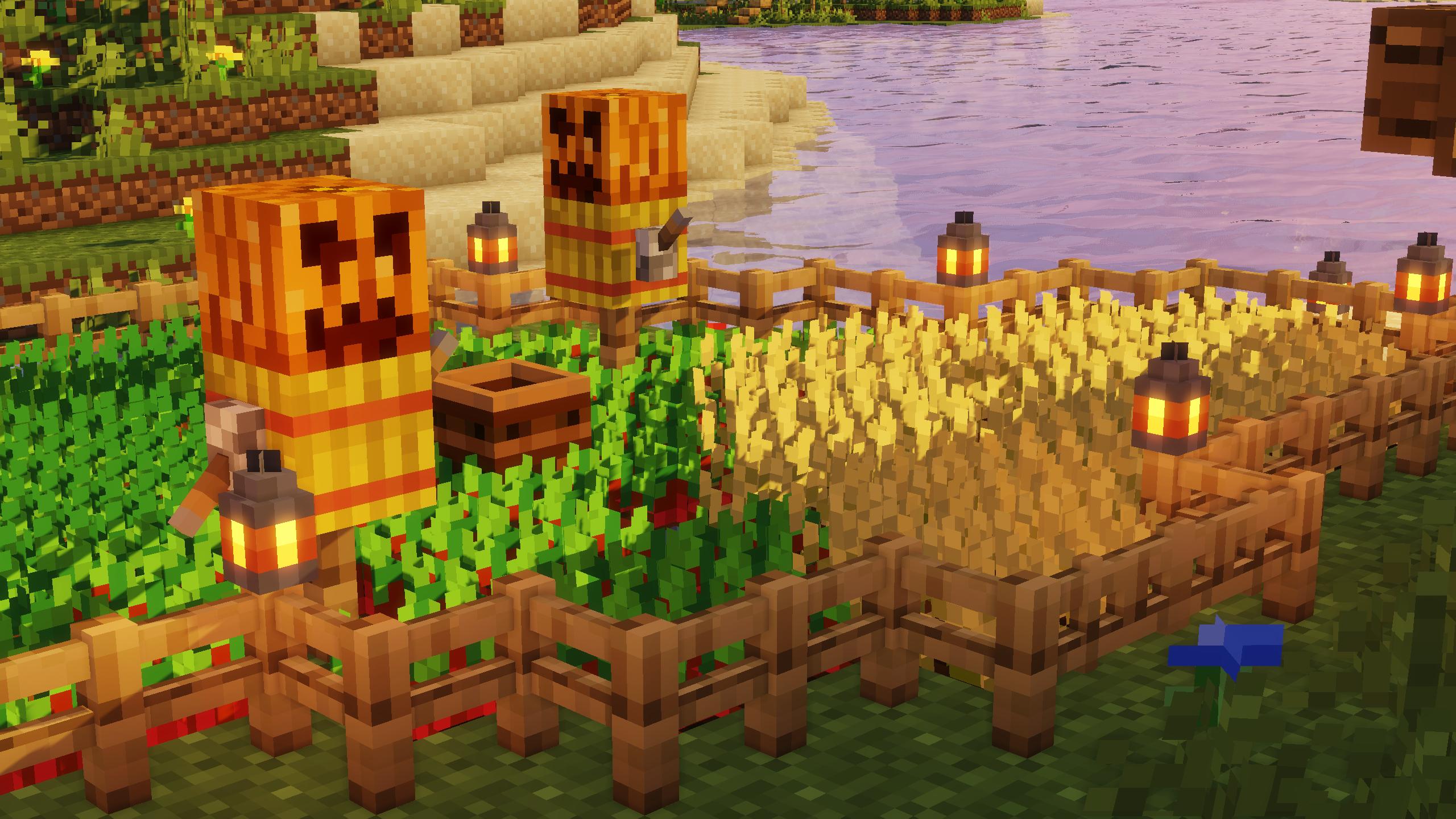 F8thful Farm