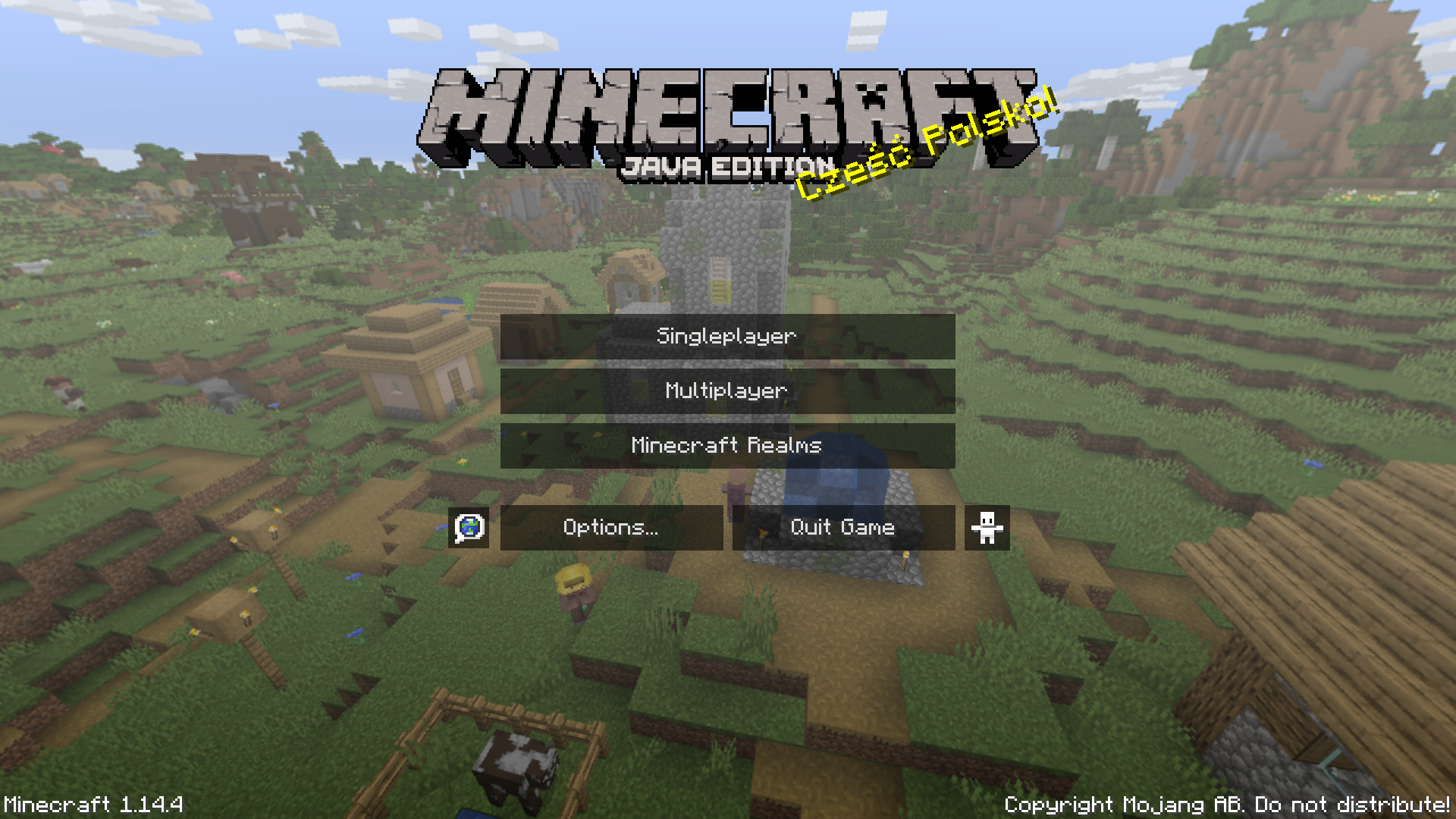 Dark Transparent Gui Resource Packs Minecraft Curseforge