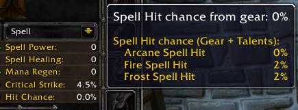 spell_hit