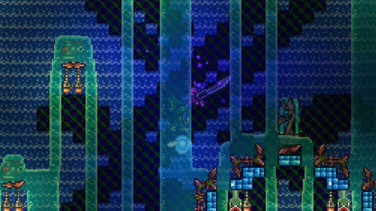 water-dungeon.png