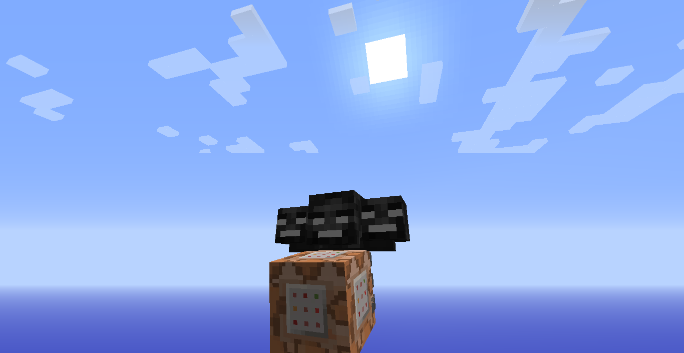 how to put mods on a minecraft forge server
