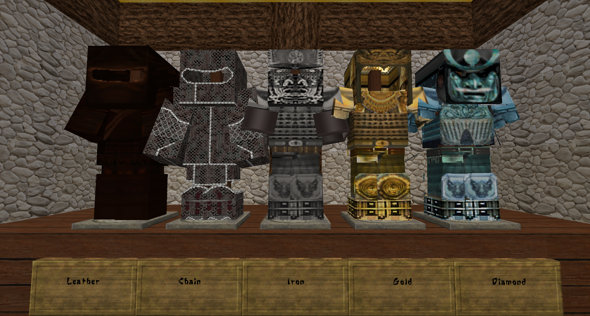 Download Images - Woocraft x128 Asian Resource Pack - Texture Packs ...