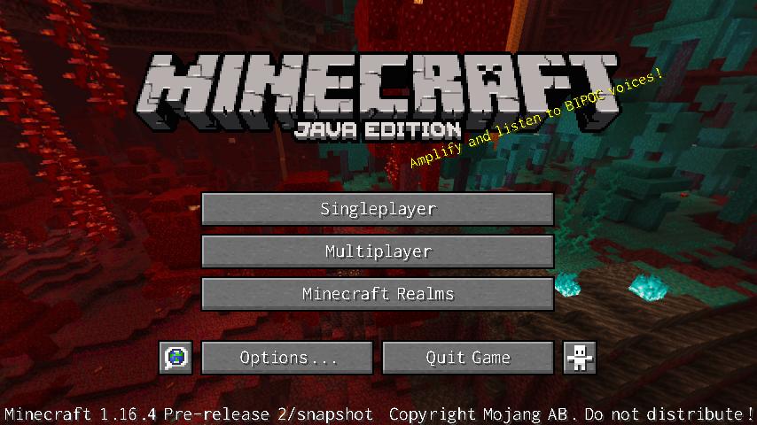 Download HD Font - Inconsolata - Resource Packs - Minecraft ...